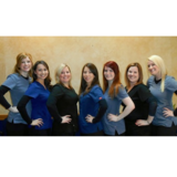 Profile Photos of Smiles of Orland Park