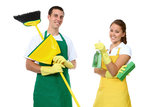 Pulborough Cleaners, 83a Lower Street, Pulborough, RH20 2BP, 01798422222, http://www.cleanerspulborough.com
