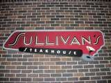 Sullivan's Steakhouse Chicago 415 North Dearborn Street