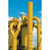 Profile Photos of Prime Industrial Access