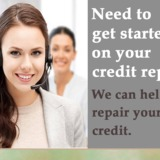 Credit Repair Warren, MI