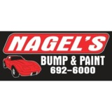 Nagel's Bump & Paint