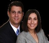 Profile Photos of The Llabona Law Group, P.A.