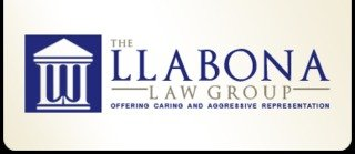 The Llabona Law Group, P.A.