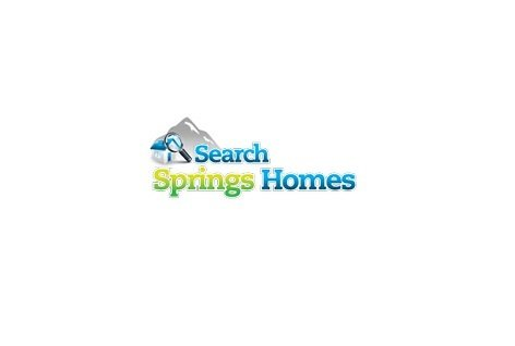 Profile Photos of Search Springs Homes 7606 N Union Blvd - Photo 1 of 1