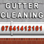 Atherton Gutter Cleaning, Gutter Cleaner in Atherton Hindley Tyldesley