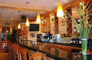 Profile Photos of Tavolino Della Nonna - FL 10181 West Sample Road - Photo 20 of 21