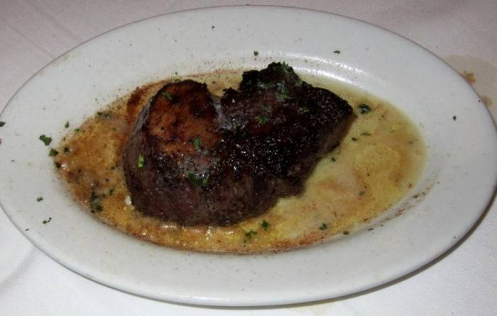  Profile Photos of Ruth's Chris Steak House Austin 107 W. 6th Street - Photo 9 of 18