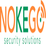 Profile Photos of Nokego Security Solutions