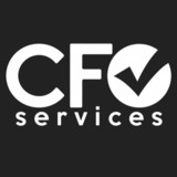 CFO Services, Inc
