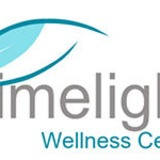 Limelight Wellness Physiotherapy Clinic