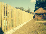 Profile Photos of Fencing Sheffield