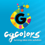 Profile Photos of CGColors - Magento Experts New York