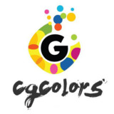CGColors - Magento Experts New York