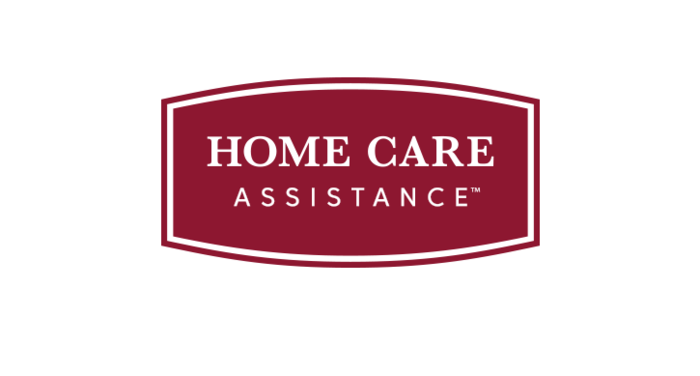 Profile Photos of Home Care Assistance Surrey 15331 16 Ave #352 - Photo 1 of 1