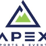 Apex Sports & Events