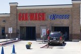 Profile Photos of Car Wash Express - Highlands Ranch