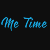 Me Time Box Products