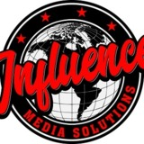 Influence Media Solutions