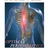 Profile Photos of Francis Optimal Performance Chiropractic