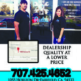 Profile Photos of Auto Repair Solutions