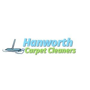 Profile Photos of Hanworth Carpet Cleaners 160 Dawes Rd - Photo 7 of 7