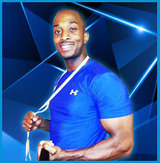 Profile Photos of Williams Fitness