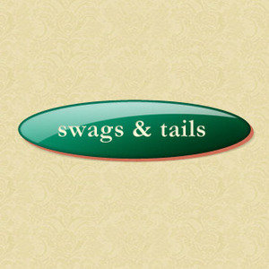 Swags and Tails