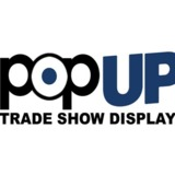 Pop Up Trade Show Displays New Orleans