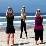 New Album of Weight Crafters Fitness Retreat & Adult Weight Loss Camp