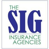 The SIG Insurance Agencies - Middletown