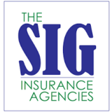 The SIG Insurance Agencies - Clifton Park