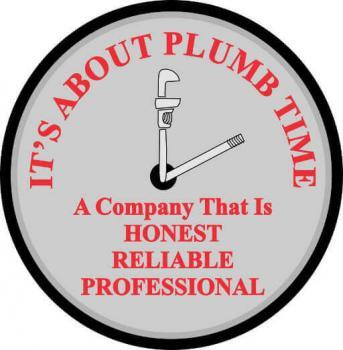 Profile Photos of Plumb Time Plumbing & Drain Services 3513 Delree Street - Photo 1 of 4