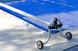 Macon Pool Construction & Cleaning Service, Macon
