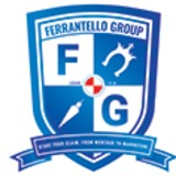 Ferrantello Group P.C., Inc.