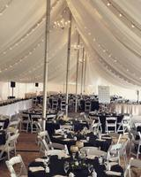 New Album of Pinnacle Event Rentals