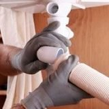 Profile Photos of Best Plumbers Perth
