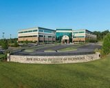 Profile Photos of New England Institute of Technology - Post Road Campus
