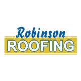 Robinson Roofing, Inc.
