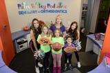 Palm Valley Pediatric Dentistry & Orthodontics of Palm Valley Pediatric Dentistry & Orthodontics