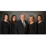 Profile Photos of Wrather Family Dentistry
