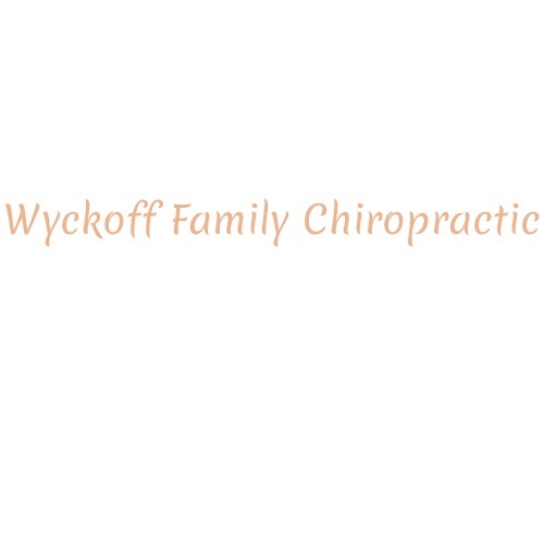 Profile Photos of Wyckoff Family Chiropractic: Neck and Back Pain Relief 260 Godwin Ave, Suite 7 - Photo 2 of 4