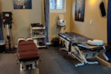 Profile Photos of Wyckoff Family Chiropractic: Neck and Back Pain Relief
