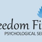 Freedom First Psychological Services, PLLC