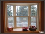Photo work of Windows and Doors Replacement