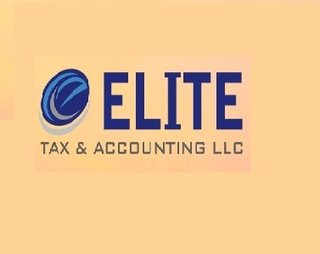 ELITE TAX & ACCOUNTING