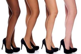 Laser Hair Removal Treatment in Marlow