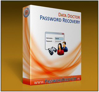 PasswordRecovery.in