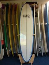 New Album of Ron Wade Surfboards