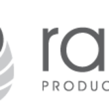 Rain Events & Productions